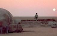 کشف سیاره ای که دو خورشید دارد