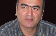 «گـُلال شوگار» مجموعه شعر بهرام حاجی پور