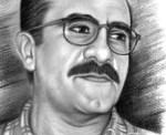 نگاهی به تاریخ مطبوعات ایران