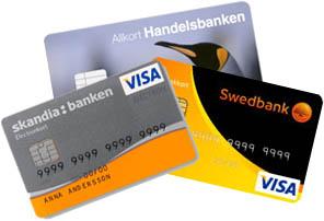 Bankkort-5