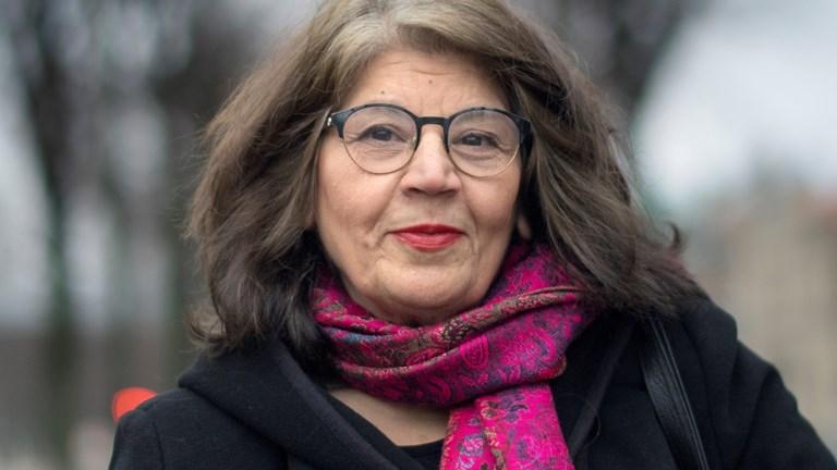عضویت شاعر و نویسنده ایرانی در آکادمی سوئد
