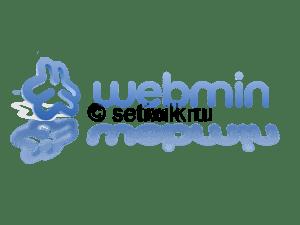 СЕТИВИК-Установка-защита-Webmin-Centos