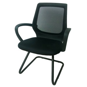 HT7007DEX Visitor chair