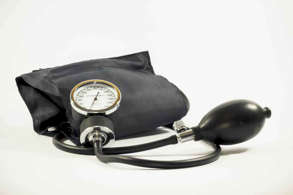 blood-pressure-device