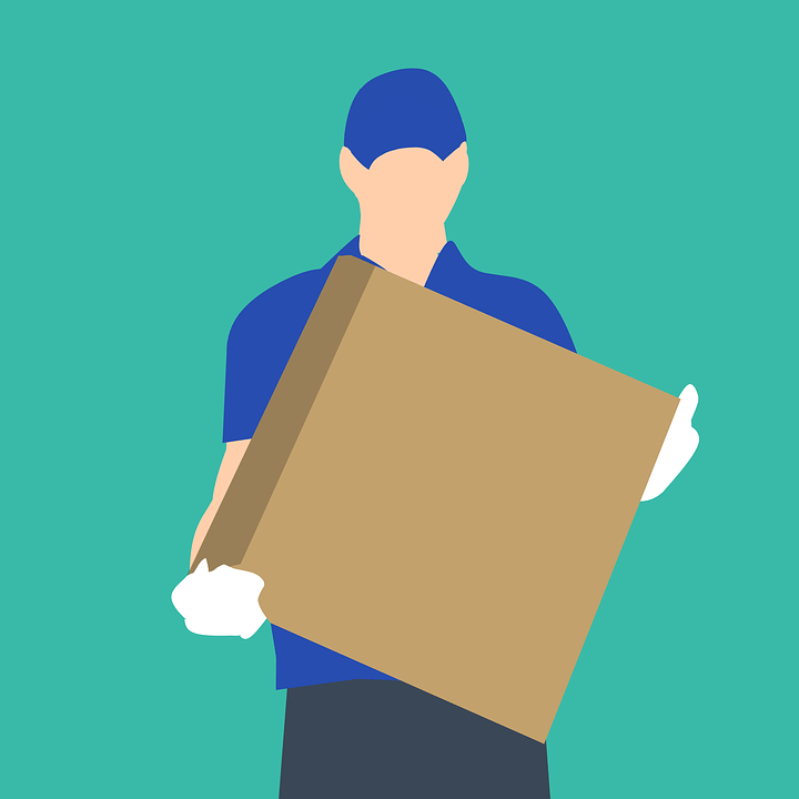 man-holding-box