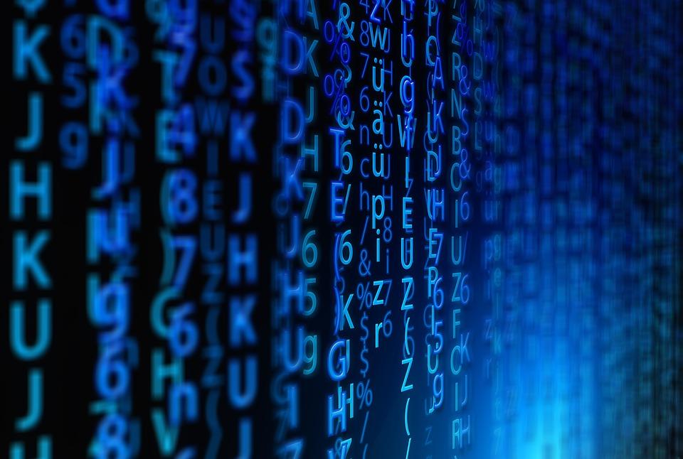 computer-matrix