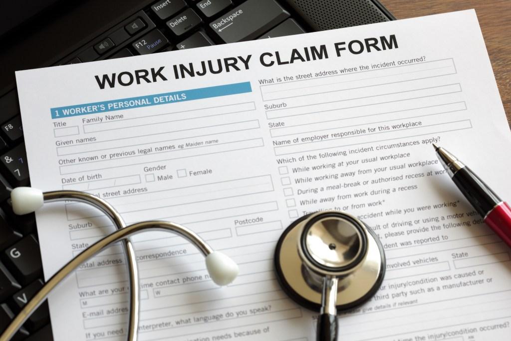 business-liability
