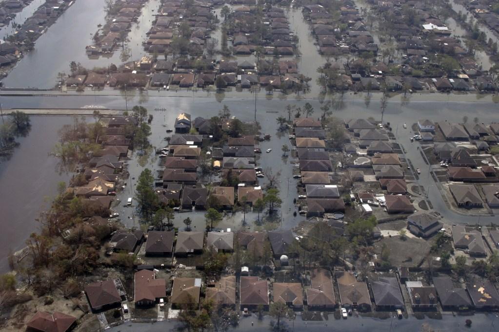 hurricane-flood-damage