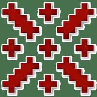 Logoke