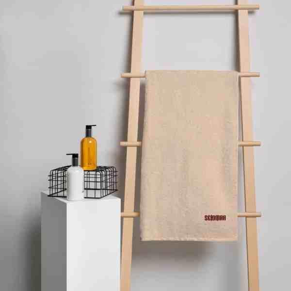 turkish cotton towel sand 70 x 140 cm 5fc9143a2a437