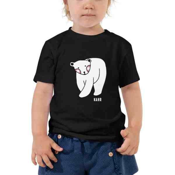 toddler premium tee black 5ff2d021a44f8
