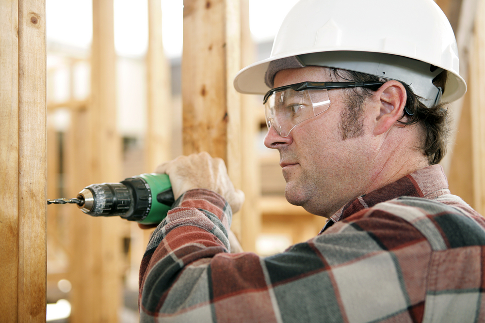 Eye Protection Reduce The Risk Of Injury Seton Blog