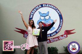 Webster Elementary 2017.01.10 3