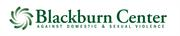 The Blackburn Center is located at 1011 Old Salem Road Greensburg, Pa 15601.