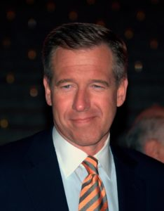 Brian_Williams_Tribeca_2009