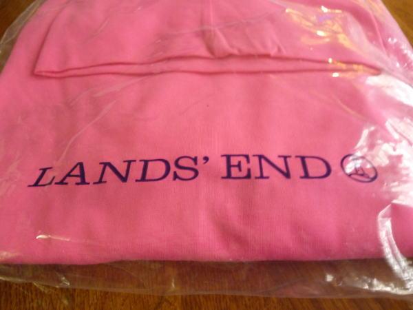 lands4