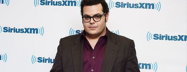 From Happy Snowman to Sinister Penguin – Will Josh Gad Be in The Batman?
