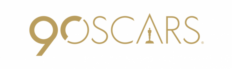 The Winners Take It All – Thoughts on the 2018 Oscars Results