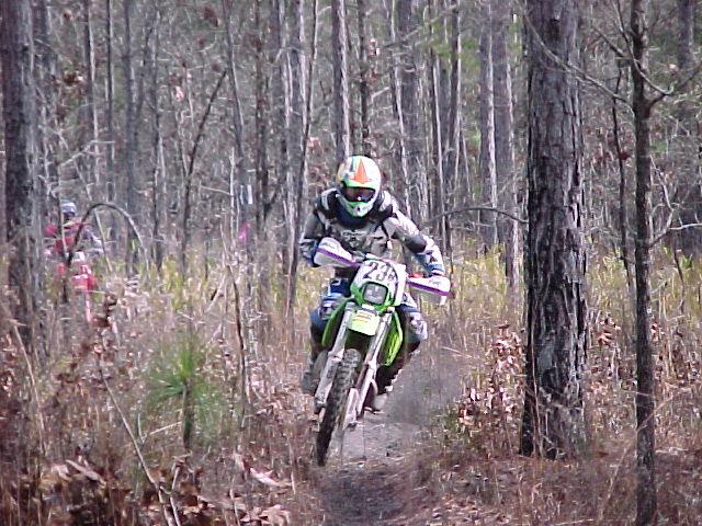 McCoy_99_SwampFox