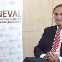 El rent a car aumentará un 5% su facturación en España en 2015