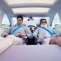 La época del vehículo en propiedad ante las nuevas alternativas: Conducción Autónoma y Uso por Servicio