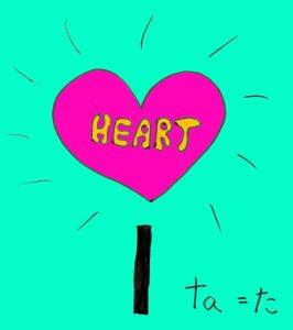 ta heart1