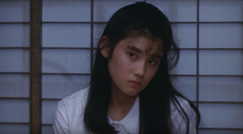 Futari Chizuko's little sister รีวิว