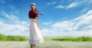 10 เพลงประกอบ Final Fantasy VII เวอร์ชั่นที่ชอบมากที่สุด