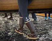 Anchor Leggings