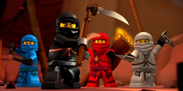 LEGO-Ninjago-Masters-of-Spinjitzu-post-4