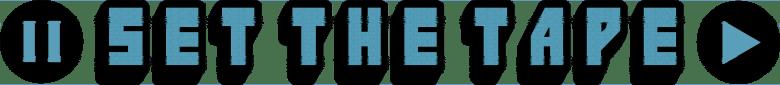 logo colour mono