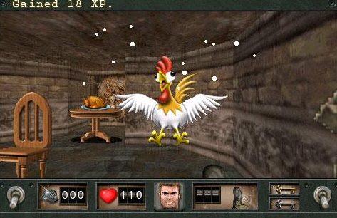 Wolfenstein-iphone-screenshot3-656x369_656x369
