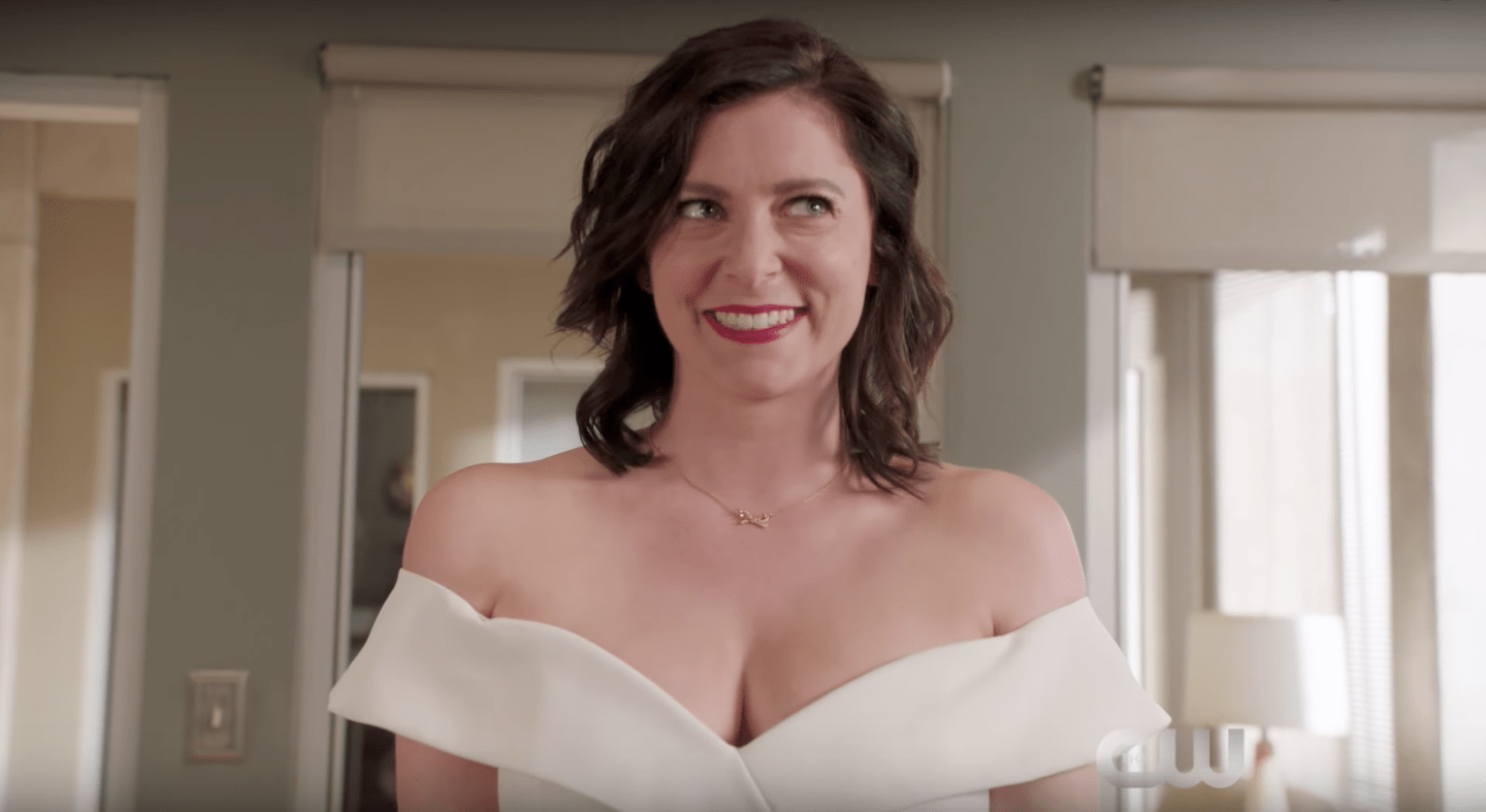 Crazy Ex-Girlfriend: Top 20 Songs - Set The Tape