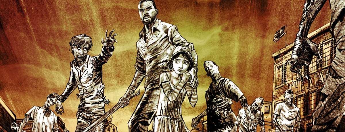 Telltale Games begins 'majority studio closure'