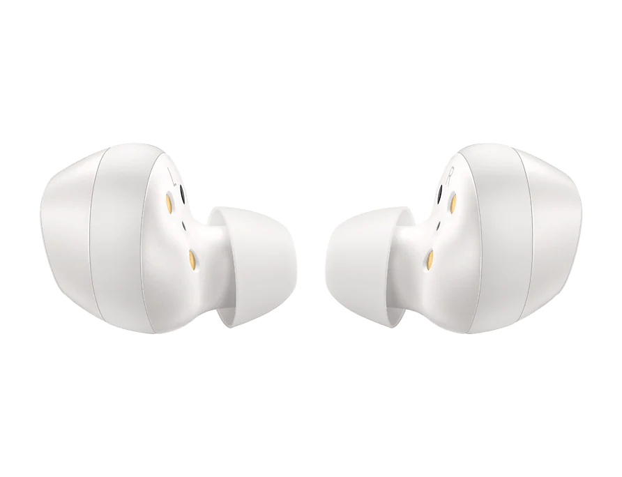 Samsung's Galaxy Buds Are Now Available
