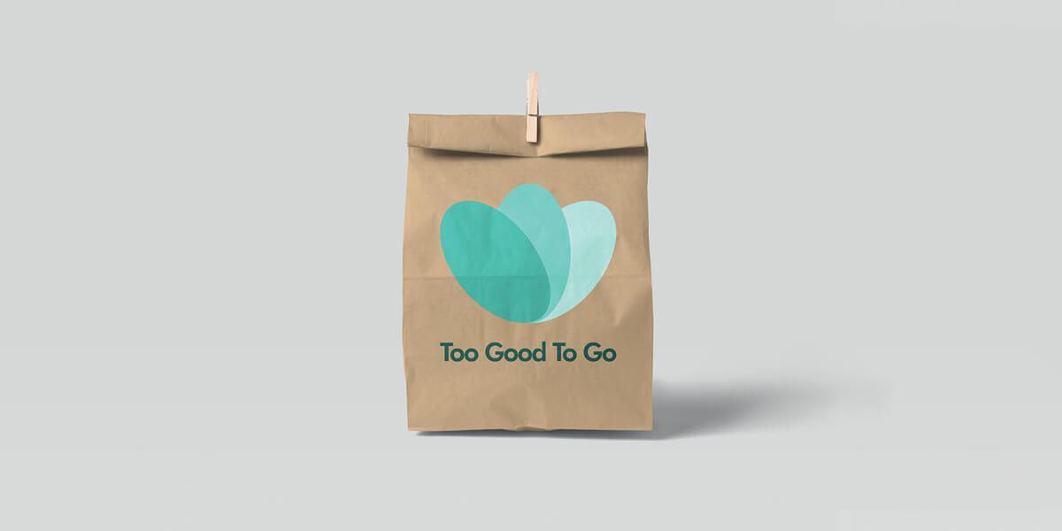 Too Good to Go: An App to Save Leftover Food
