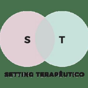 Setting Terapêutico