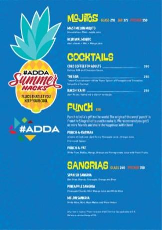 summer-hacks_2017_back