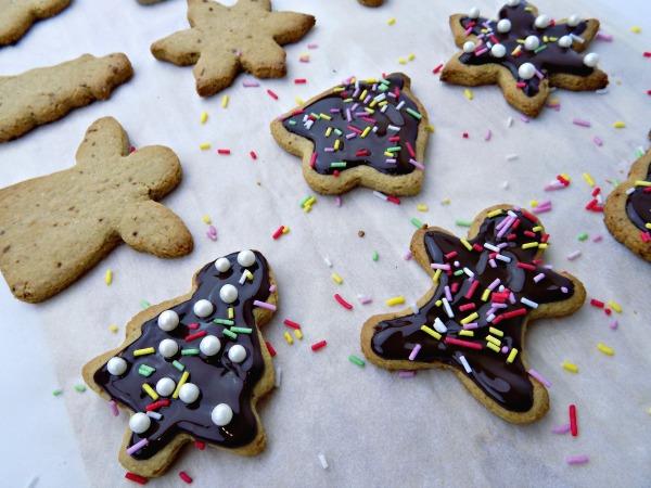 galletas-de-navidad-horneadas-y-decoradas