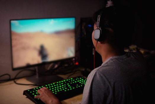 Consejos para montar ¿un Setup Gamer barato?
