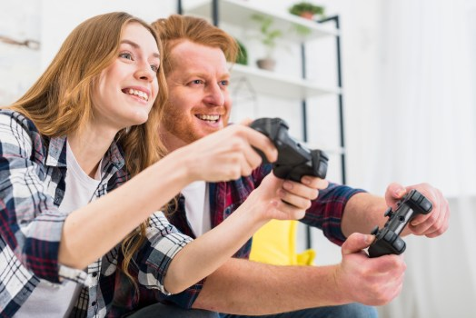 Guía para comprar una consola en 2019