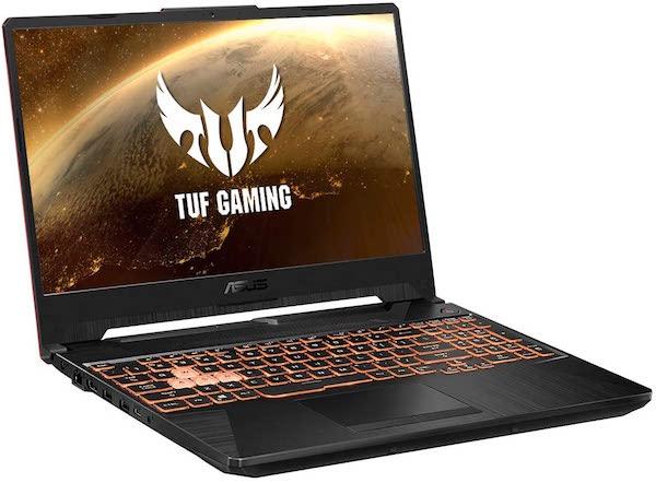 5 Portátiles Gaming de más de 1000 € para tu Setup Gamer