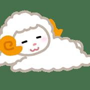 eto_hitsuji_sleep