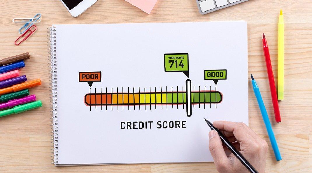 Por que o Score do Serasa e Boa Vista Serviços (SCPC) são diferentes?