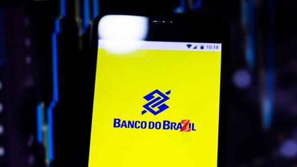 privatização do Banco do Brasil
