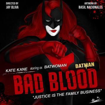 batman-bad-blood-fanmade-poster-by-basil-nacionales-4