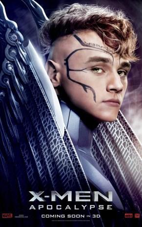X-Men-Apocalypse-character-poster-11