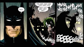 56123-the-killing-joke-750x422
