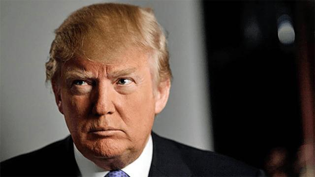 "Rusia tendría información ""comprometedora"" sobre Donald Trump"