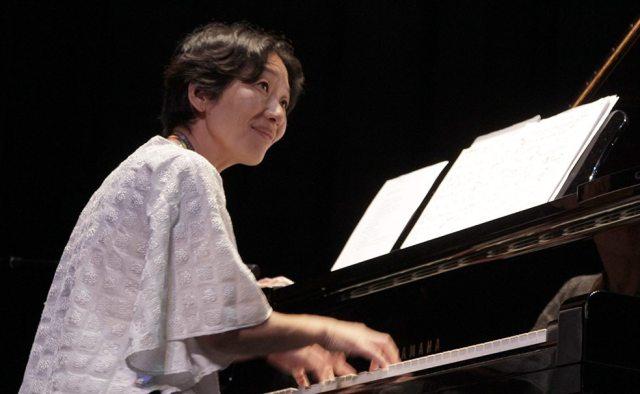 Fusión de arte Nipón Mexicano en el Festival de Música de Cámara